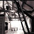 情熱PRESS7月号『室内の空気について』