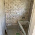 無添加住宅造作風呂